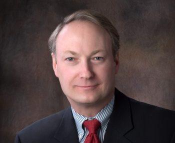 Jim Redwine
