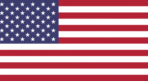 1920px-Flag_of_the_United_States