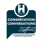 ConservationConversation