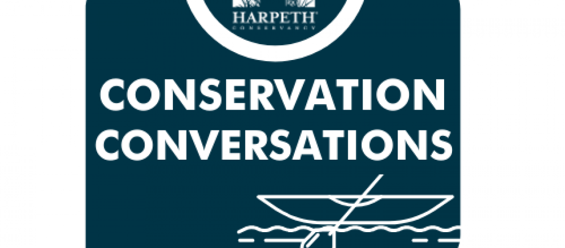ConservationConversation